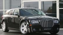 STARTECH Chrysler 300 C