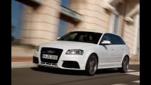 World Performance Car 2012: le semifinaliste