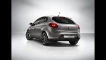 Fiat Bravo MyLife: i prezzi