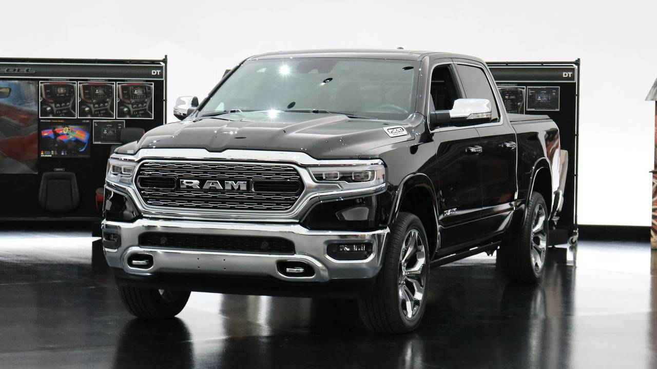 Ram also Zone Pr Fb additionally Embargoram Clas X W furthermore Maxresdefault furthermore Maxresdefault. on lifted dodge ram 1500 hemi