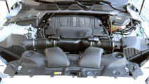2016 Jaguar XJR: İnceleme