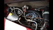 Porsche 914 2.0 Targa