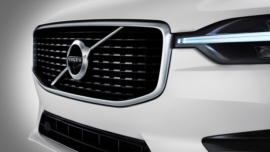 Radikális lépés a Volvótól: 2019-től minden új modell elektromos hajtást kap!