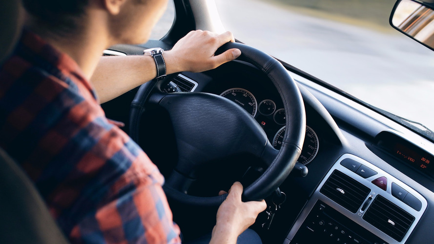 Permis de conduire - Une aide de 500 euros pour les apprentis de plus de 18 ans