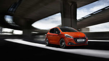 Peugeot 208 y 308 Style S