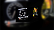 Satılık Titanyum Ferrari LaFerrari