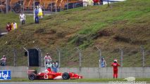 GP do Brasil de 2003