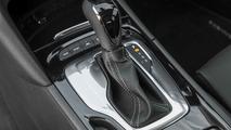 2017 Vauxhall Insignia Grand Sport: İlk Sürüş