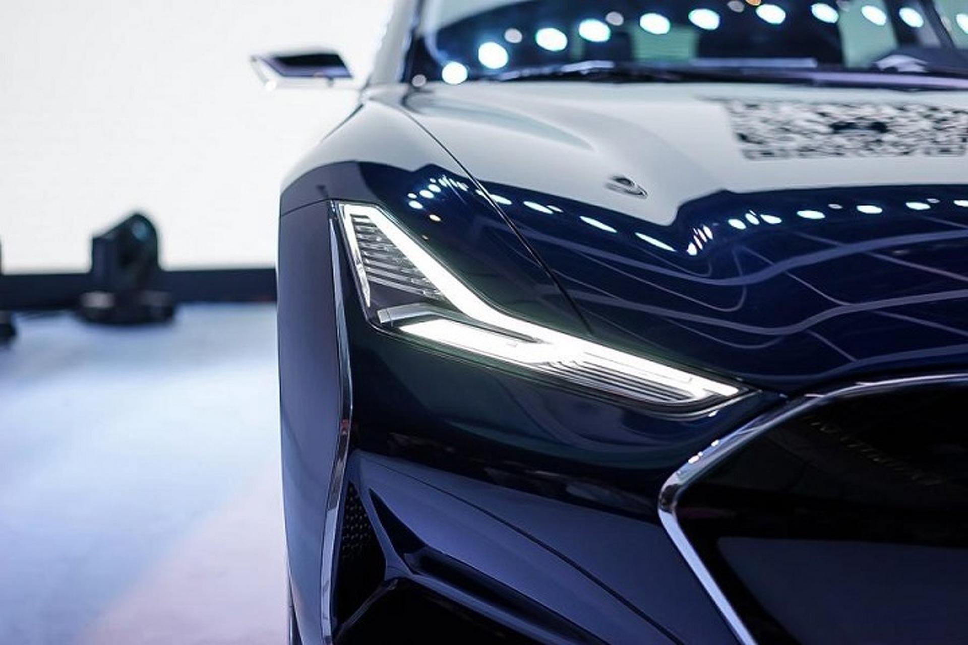 Как заряжать электромобиль – виды и способы зарядки