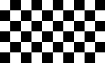What Do Flags Mean In Auto Racing?