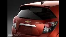 Mitsubishi Global Small Concept