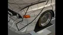 Bugatti EB110 SS