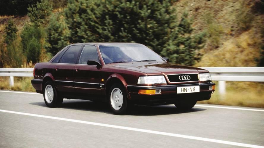 Idén ünnepli 25 éves évfordulóját a győri Audi, de vannak itt más érdekességek is