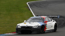 2018 BMW M6 GT3 with Evo Package