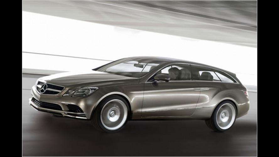Internet im Auto: Das Projekt myComand von Mercedes-Benz