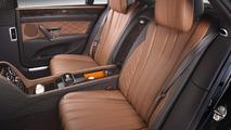Bentley Flying Spur by Mulliner