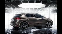 Hatches premium: Veloster e Série 1 lideram em junho