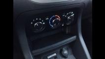 Garagem CARPLACE #3: novo Uno Attractive 1.0 faz frente ao Ka?