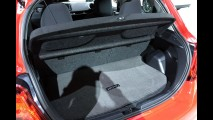 Salão de Detroit: Toyota Yaris básico mostra caminho viável para o Etios