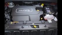 Segredo: saiba detalhes do Jeep Renegade nacional que estreia no Salão