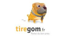 Tiregom.fr