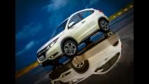 Volta Rápida: bem acertado, Honda HR-V chega para causar