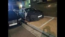 Segredo: Hyundai Veloster terá nova geração, e ela já circula em testes