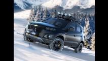 Rússia: GM anuncia saída da Opel e redução da gama Chevrolet