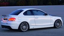 BMW tii concept