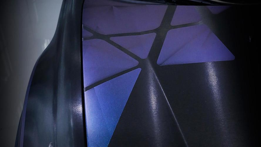 2010 Acura MDX Morph Vilner