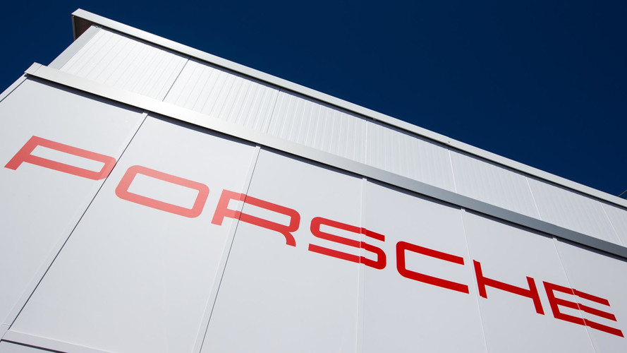 Porsche moves closer to Formula E after Monaco meeting