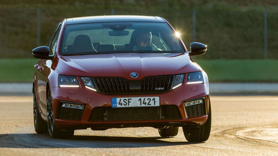 VW Jealous Of Skoda's Advantages, Seeks To Diminish Tensions