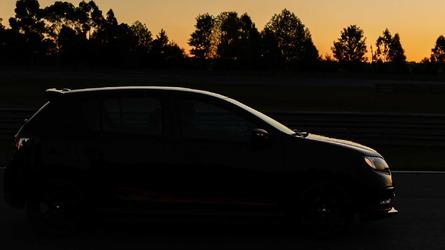 La nouvelle Dacia Sandero sera lancée en 2019