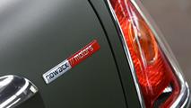 MINI Cooper S / JCW by Nowack 04.05.2010