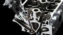 Nissan Introduces New Dual Injector System
