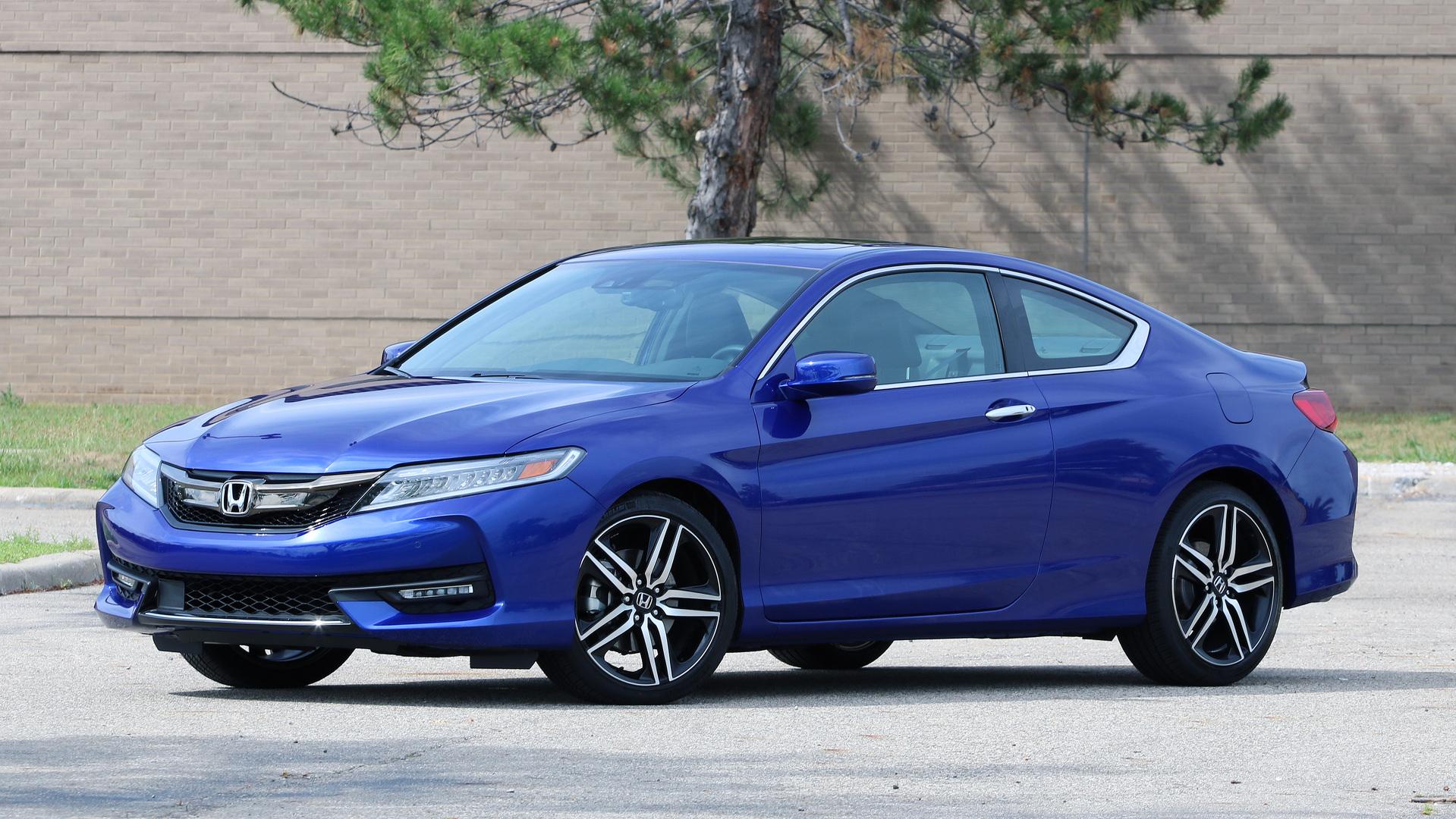 news coupe com for cars accord articles drops honda
