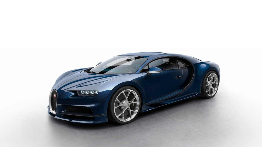 check out the bugatti chiron in various colors. Black Bedroom Furniture Sets. Home Design Ideas