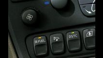 Volvo S40 und V50