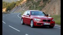 Alemanha: Veja quais foram os carros mais vendidos em junho de 2012