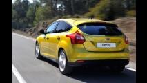 Ford dobra produção do EcoBoost 1.0 na Alemanha - no Brasil só quando for flex