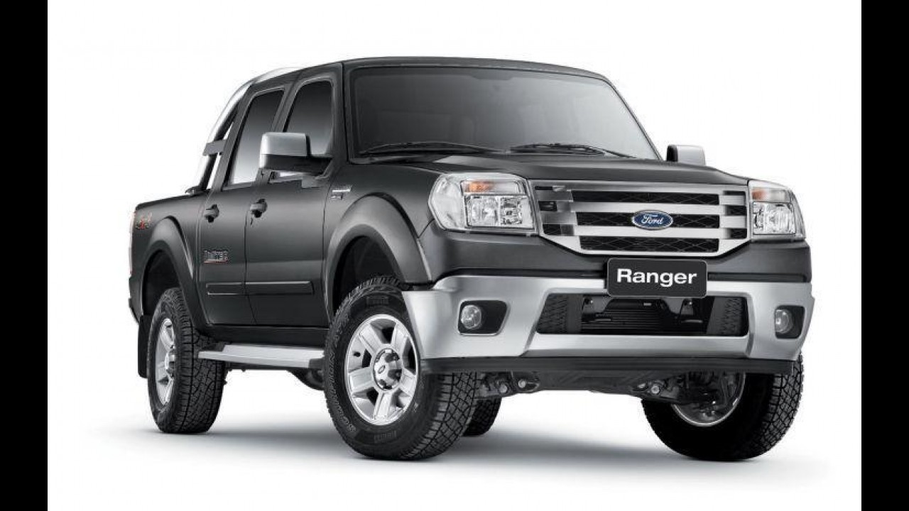 Veja a lista dos carros mais vendidos na Argentina em fevereiro de 2012