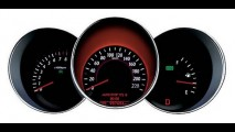 Kia Cerato EcoPlus: nova versão tem consumo de 17,86 km/litro na Coréia do Sul