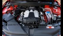 Confira a lista dos dez melhores motores de 2014, segundo a Ward's