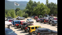 Camp Jeep 2017: Voting