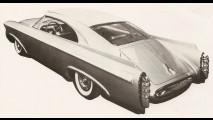 Chrysler Norseman