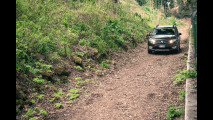 Dacia Sandero Stepway 1.5 dCi 90 CV - TEST