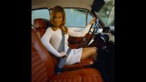 Volvo 130, 1970