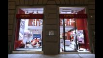 Ferrari Store: ora anche a Firenze