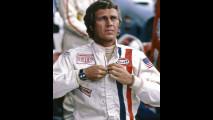 Le 24 Ore di Le Mans, il film