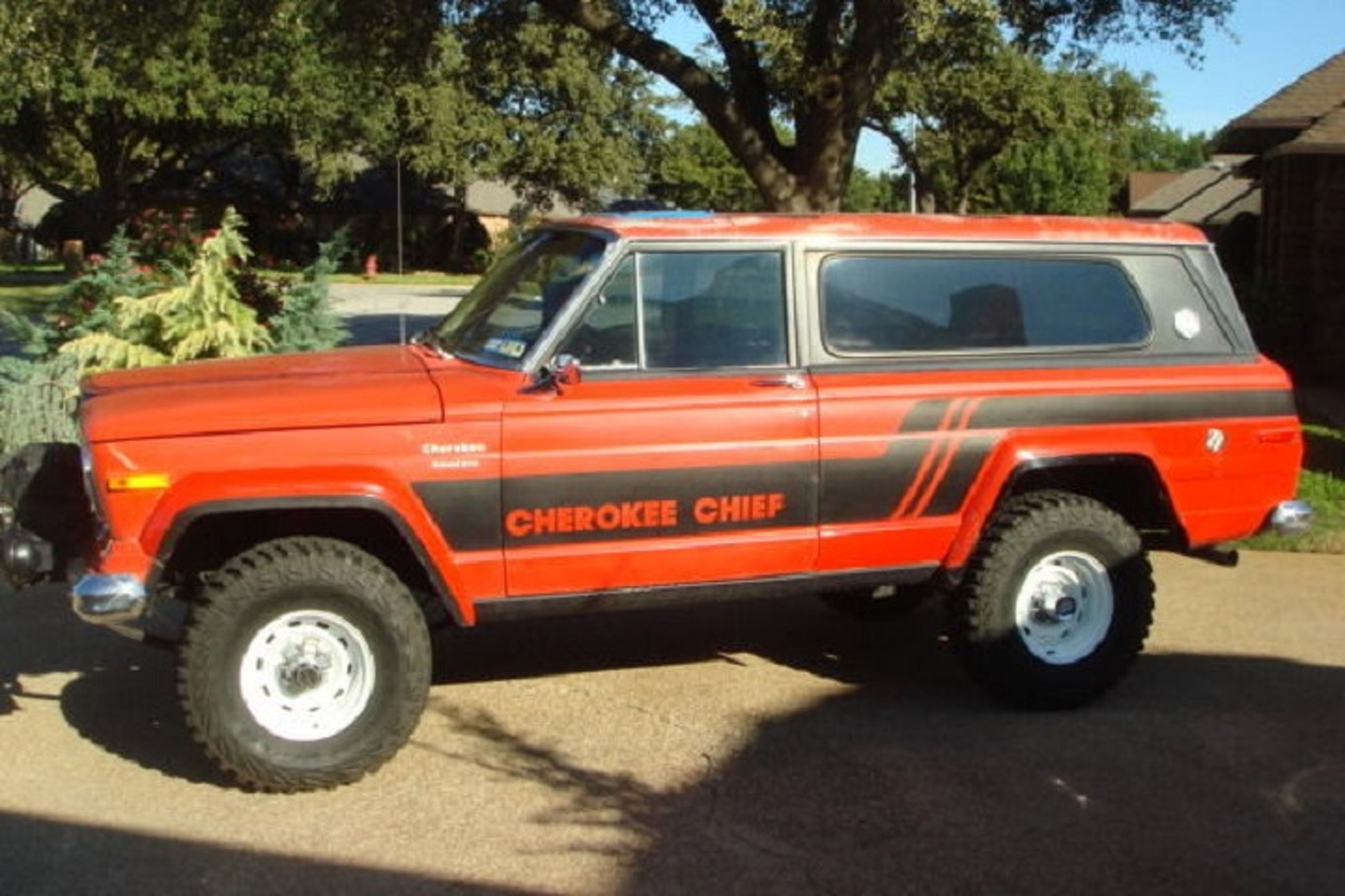 100 Jeep Chief For Sale Jeep For Sale Great Deals